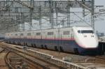 Series E1 Shinkansen